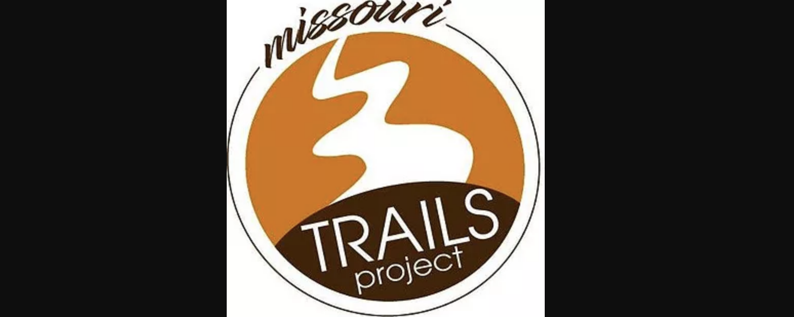 Missouri Trails Project Finds Mapping Success with Eos Arrow 100