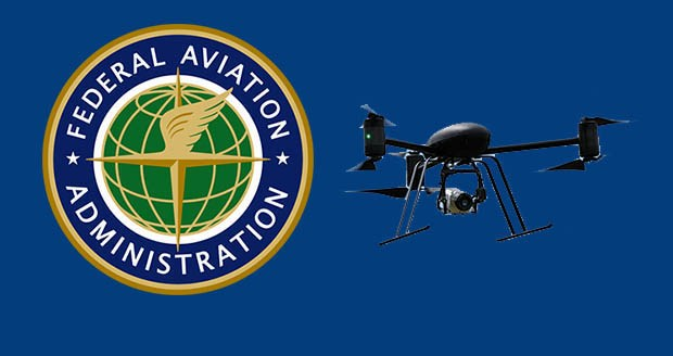 FAA Increases UAV Nationwide COA Ceiling to 400 Feet