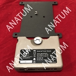Eos External Power Module and Mounting Kit