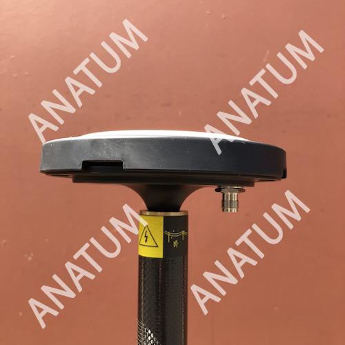 Survey Antenna For Arrow Gold RTK