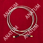 Antenna Cable 1.5 meter SMA to SMA