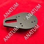 Antenna Mounting Plate