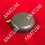 Eos GNSS Antenna for use with Arrow 200 or Arrow Gold