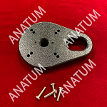 Arrow 100 Antenna Mounting Plate