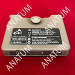Eos Replacement Battery for Arrow Series