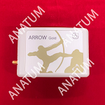 Eos Arrow Gold Basic