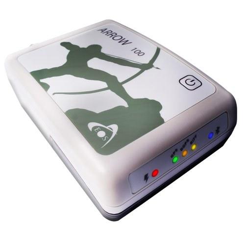 Eos Arrow 100 GNSS