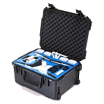 DJI Phantom 4 RTK Case