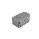 DJI Mavic 2 Enterprise Intelligent Flight Battery