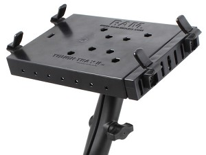 Ram Mount - Tough-Tray II (iPad 9.7