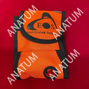 Eos Soft Carrying Case for Arrow Series